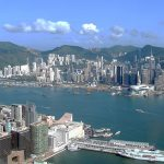 hong_kong_victoria_harbour_pano_view_from_icc_2011052